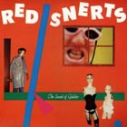 Various - Red Snerts - The Sound Of Gulcher